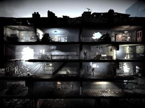 This War of Mine 2014-11-20 10-21-14-78