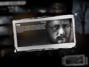 This War of Mine 2014-11-20 10-27-35-54