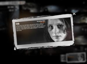 This War of Mine 2014-11-20 10-27-46-81