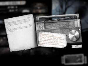 This War of Mine 2014-11-20 10-28-18-83