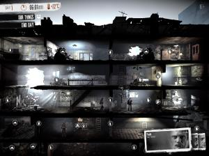 This War of Mine 2014-11-20 10-39-13-21
