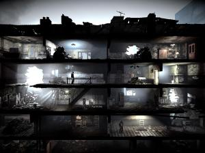 This War of Mine 2014-11-20 12-02-41-06