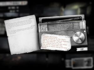 This War of Mine 2014-11-20 12-25-08-79