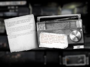 This War of Mine 2014-11-20 12-37-44-93