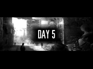This War of Mine 2014-11-20 12-46-12-37