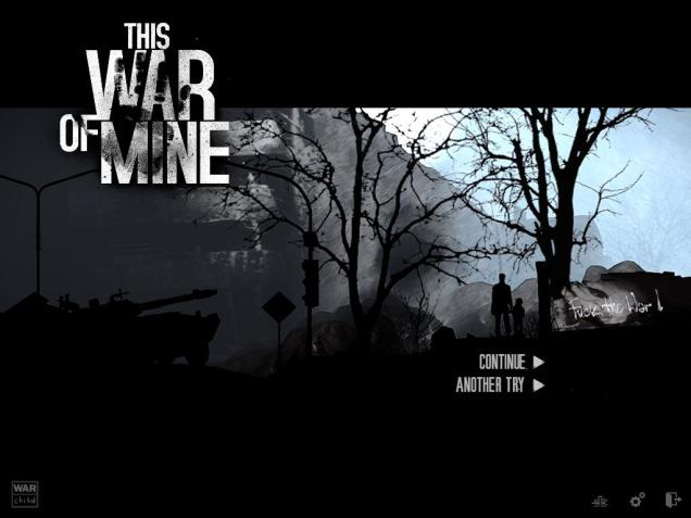 This War of Mine 2014-11-20 22-35-49-93